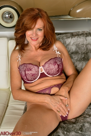 Free HD older hairy spread eagle galleries - 3