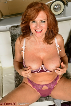 Free HD older hairy spread eagle galleries - 4