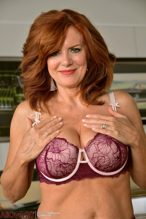 Free HD older hairy spread eagle galleries - 5