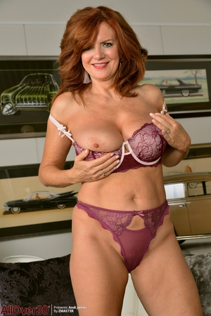 Free HD older hairy spread eagle galleries - 6
