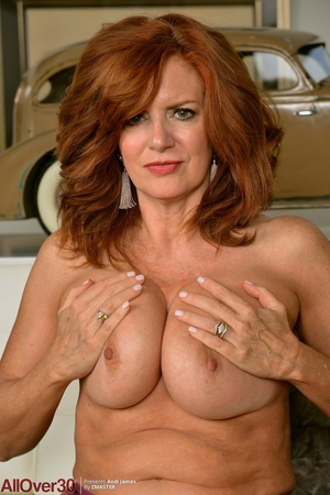 Free HD older hairy spread eagle galleries - 8