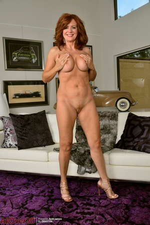 Free HD older hairy spread eagle galleries - 10