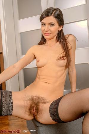 Sipovca pussy women XXX - 10