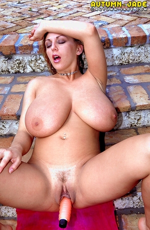 Hairy pussy adult - 13