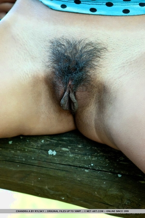 Download free girls outdoor upskirt hairy pussy images - 14