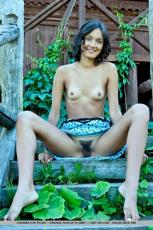 Download free girls outdoor upskirt hairy pussy images - 9
