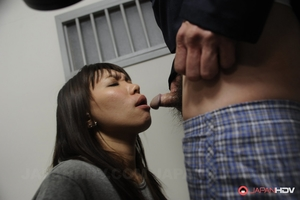 Japanese vulva pictures - 9