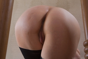 Hot pussy pic xxx - 8