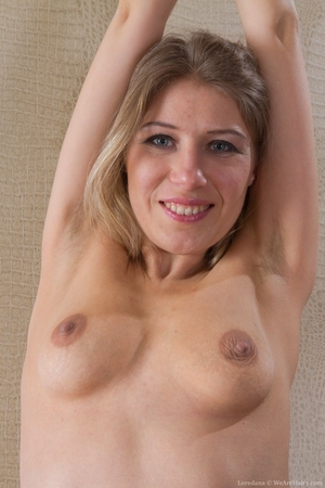 Hot pussy pic xxx - 10