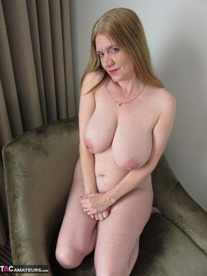 Fantastic matures pussy pics - 11