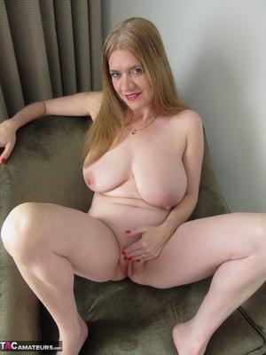 Fantastic matures pussy pics - 12