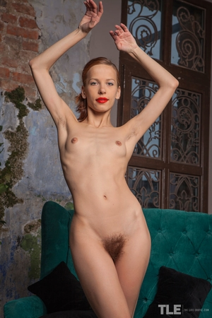 Pussy picture - 12