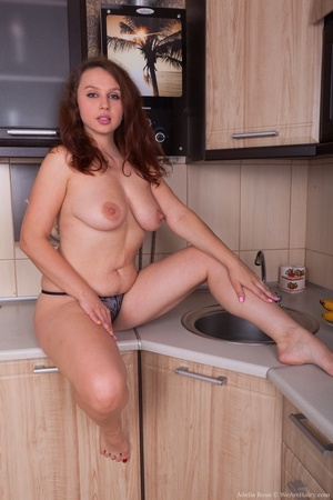 Hairy pussy galleries - 8
