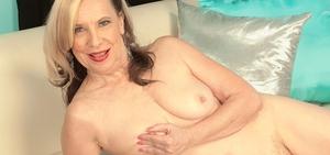 XXX old women naked - 11