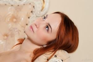 Hairy beauty pic - 2
