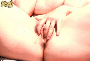 XXX hairy pics - 11