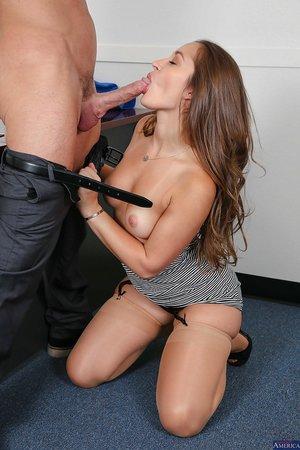 Cum on pussy xxx porn photos - 4