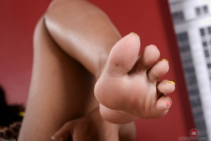XXX sexy pictures for fat hairy ebony - 11
