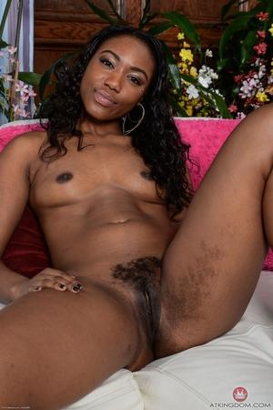 Black vaginas photos - 8