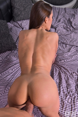 Missionary hairy pussy position POV pics - 15