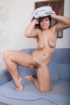 Best wide open hairy pussy pics - 6