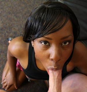 Best old black mom hairy vagina picture xxx - 11