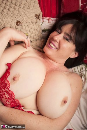 XXX pussy hairy fat pic - 11