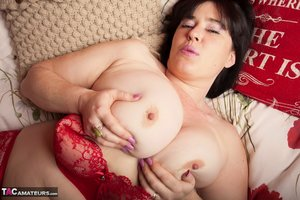 XXX pussy hairy fat pic - 12