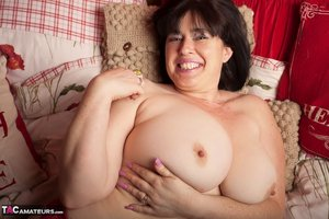 XXX pussy hairy fat pic - 14