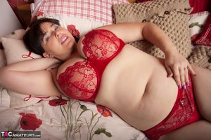 XXX pussy hairy fat pic - 8