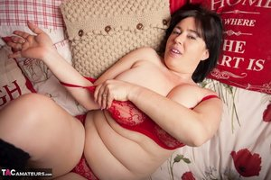 XXX pussy hairy fat pic - 10