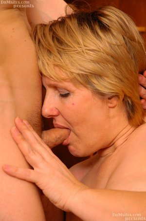 Most hairy in virgin nude pissing naked women - 6
