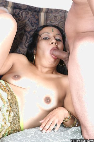 Indian hairy vulva image - 14