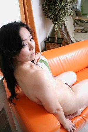 Japanese hairy pussy pics - 11