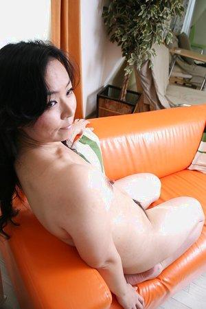 Japanese hairy pussy pics - 12