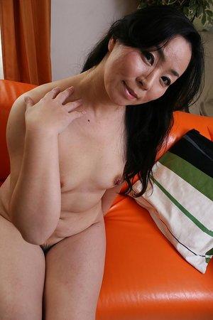 Japanese hairy pussy pics - 15