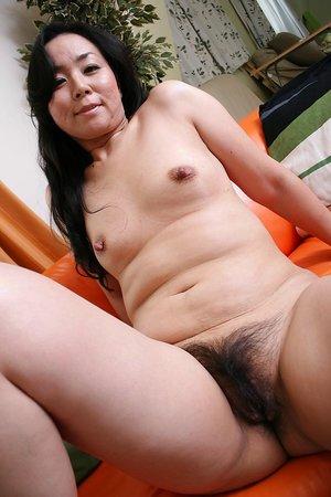 Japanese hairy pussy pics - 9