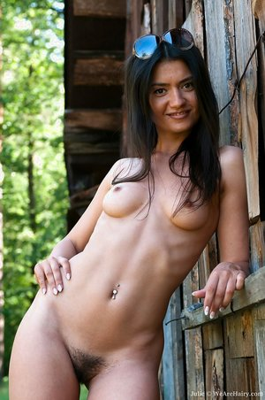 Porn pic best latina pussy - 13