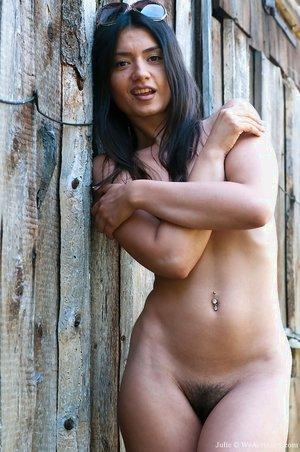 Porn pic best latina pussy - 3