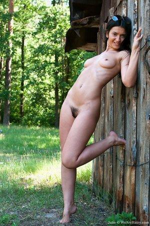 Porn pic best latina pussy - 8