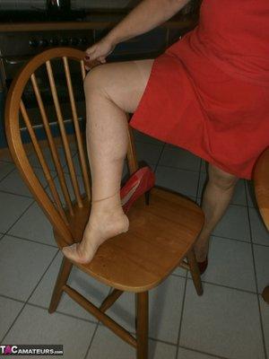 Aged mamas porn - 16