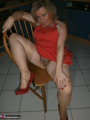 Aged mamas porn - 18