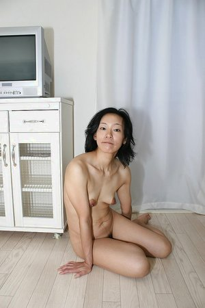 Aged hairy pussy galleries - 12
