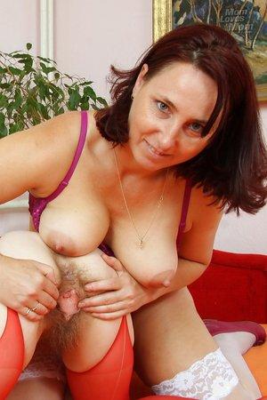 Sex stare mamuski z chlopcami pussy pics - 8