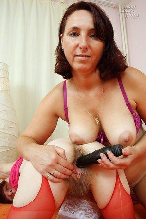 Sex stare mamuski z chlopcami pussy pics - 10