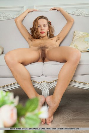 Anorexic nude pics gallery - 11