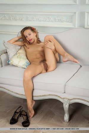 Anorexic nude pics gallery - 13