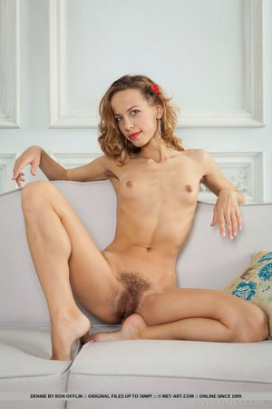 Anorexic nude pics gallery - 10