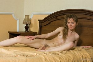 Hairy pussy gallery - 13