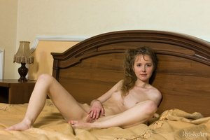 Hairy pussy gallery - 8
